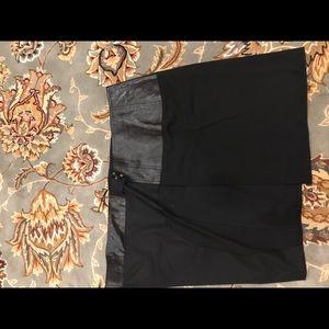 Louis Vuitton Skirts - Louis Vuitton skirt !